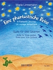 Eine phantastische Reise / A Fantastic Journey